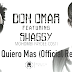 Don Omar Ft. Shaggy & Mohombi - Te Quiero Mas (Alex Melero Remix 2015)