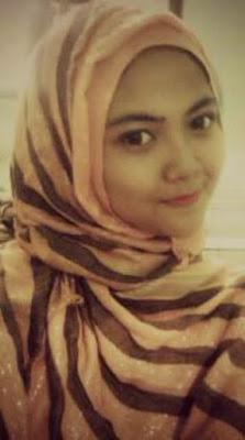 Cewek Jilbab Montok