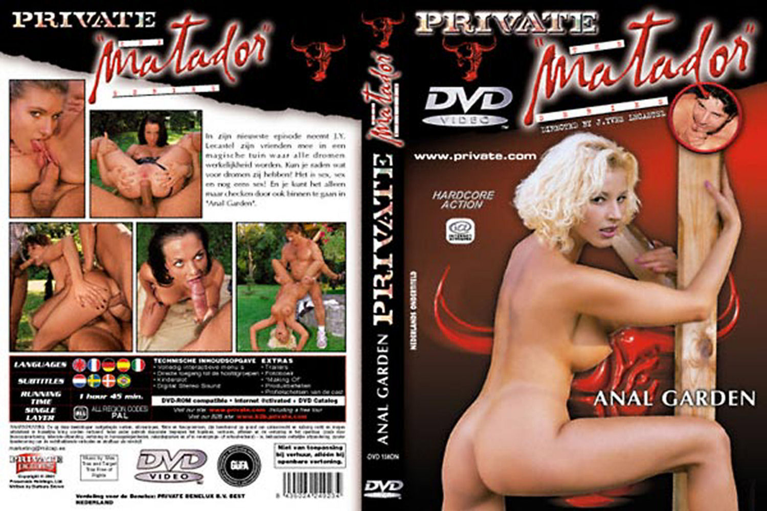 Enjoy porn dvd imagespics with one