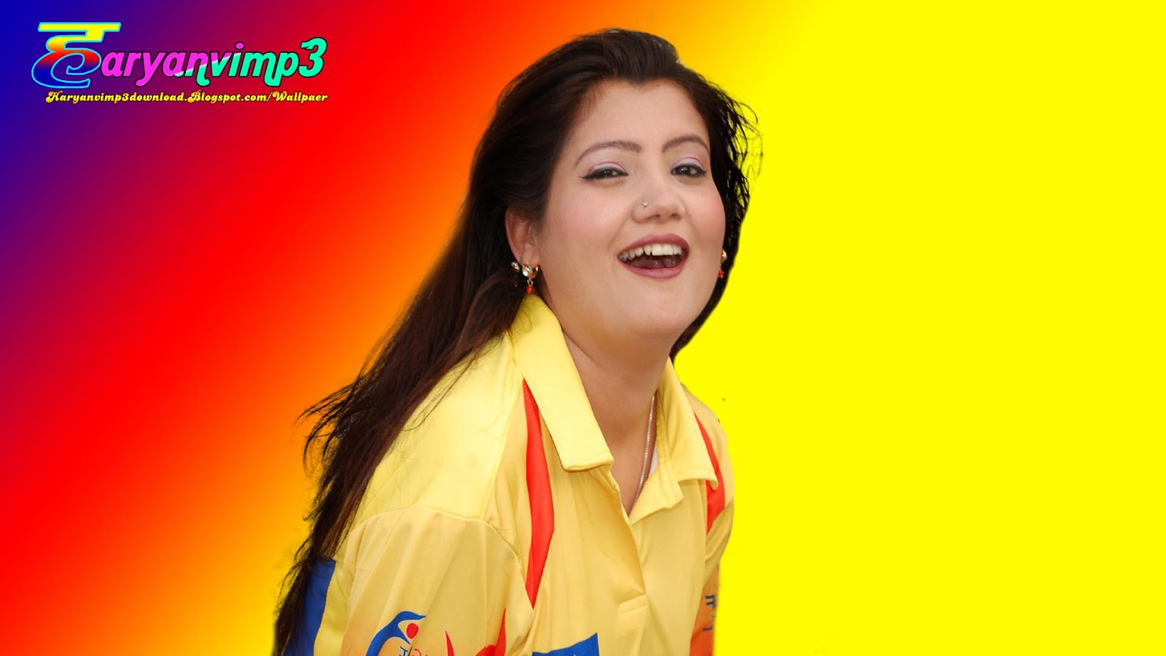 haryanvi mp4: manju bala wallpaper