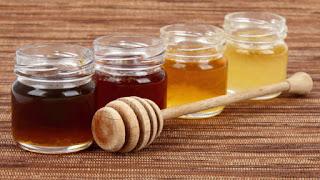 manfaat madu untuk mengatasi ejakulasi dini