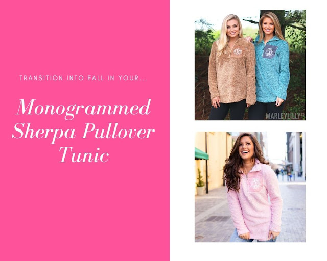 tan, teal, and pink pullovers