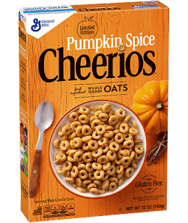 https://www.amazon.com/General-Mills-Pumpkin-Spice-Cheerios/dp/B01ETBE0EW