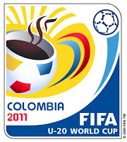 MundialSub20Colombia2011