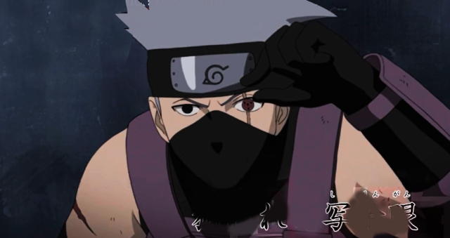 Naruto Shippuden Episode 355 Subtitle Indonesia - Anime 21