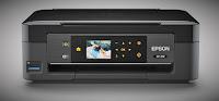 Descargar Driver para impresora Epson Stylus Office XP-401 Gratis