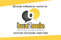 https://buzzoole.com/referral/invite/y9XDYZwbNWRoPr80