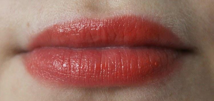 Revlon Lip Butter in Tutti Frutti