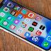 'iPhone X' chinês tem superbateria e custa cerca de R$ 600