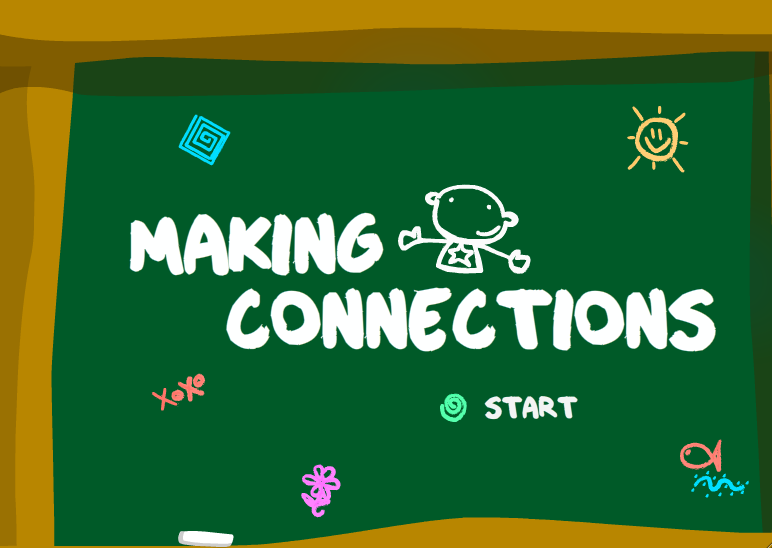 http://www.pspb.org/blueribbon/games/connections/Connection.html