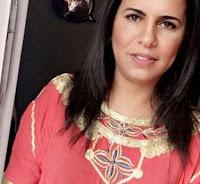 ارملة ابحث عن زواج مسيار بالسعودية
