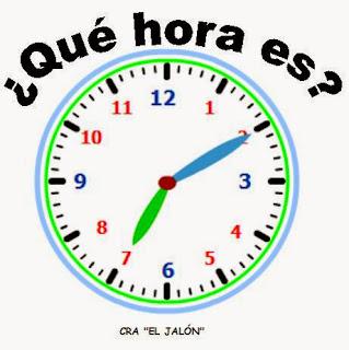 http://www.editorialteide.es/elearning/Primaria.asp?IdJuego=1106&IdTipoJuego=3