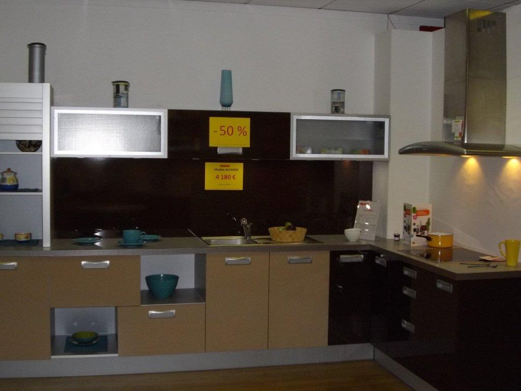 home cuisine operation destockage. Black Bedroom Furniture Sets. Home Design Ideas
