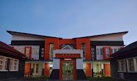 Pelatihan BLK Banda Aceh