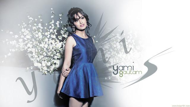 yami gautam gallery