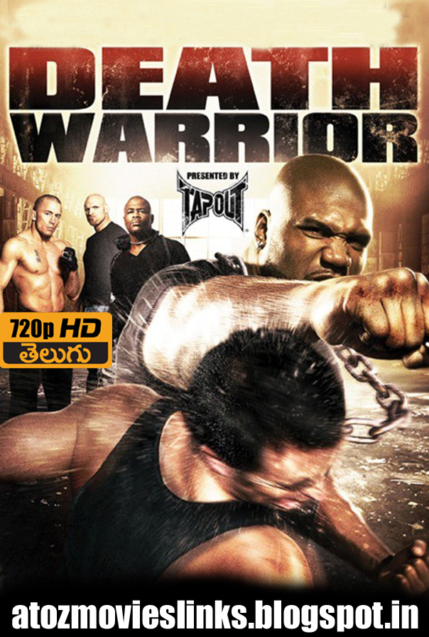 death warrior full movie download