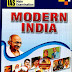 Modern India By S. Baliyan PDF Download