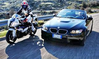 Estudo mostra que Paraíba tem mais motos do que carro