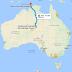 Australia (Darwin) - 3 días en Darwin