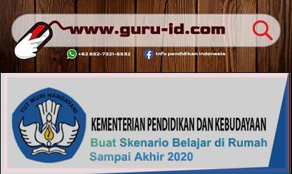 gambar info kemendikbud 2020