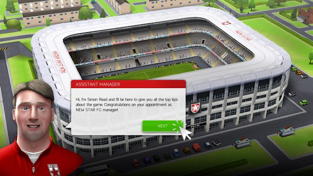screenshot-1-of-new-start-manager-pc-game