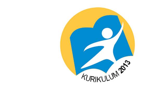 Prota Promes Silabus RPP Bahasa Indonesia SMA Kelas 10 Kurikulum 2013 Revisi