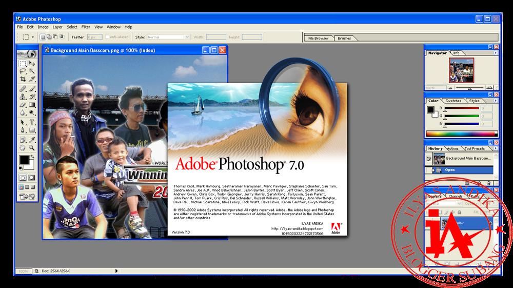 Adobe premiere elements 2 0 serial key correttore buono ed economico