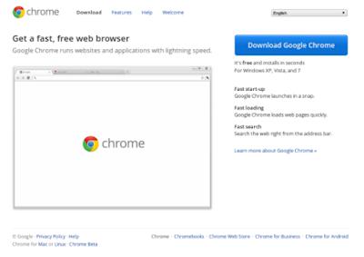 https://konicadrivers.blogspot.com/2017/08/download-google-chrome-offline.html