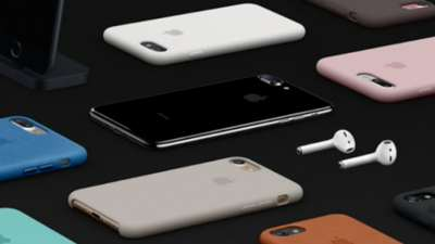 Perbandingan iPhone 7 Dan iPhone 6S