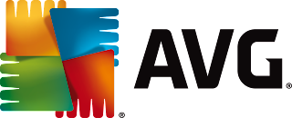 AVG Antivirus For Mac 2018 Review and Download