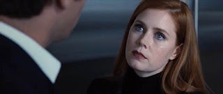Screenshots Download Free Full Movie Nocturnal Animals (2016) BluRay 720p www.uchiha-uzuma.com 01