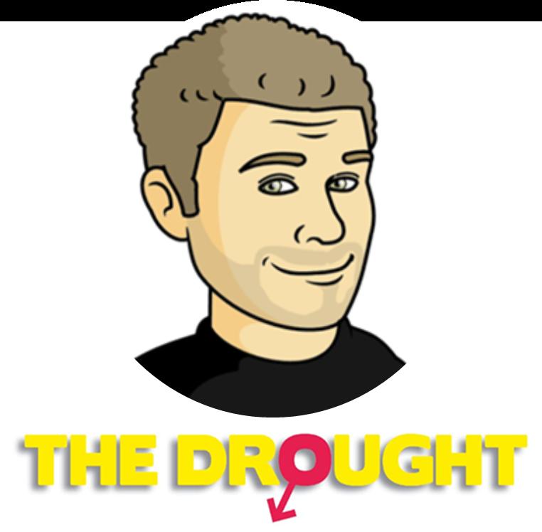 Ollie Pemberton, The Drought, Steven Scaffardi, lad lit,