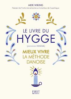 https://livre.fnac.com/a10092044/Meik-Wiking-Le-Livre-du-Hygge?EbookPreviewDownloadStatus=7