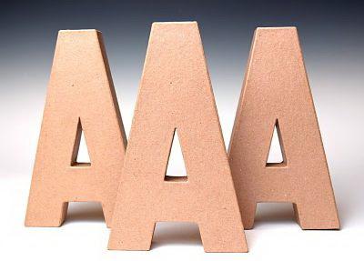 signos ortográficos, escribir diferente, leer, puntos, comas, puntos y comas