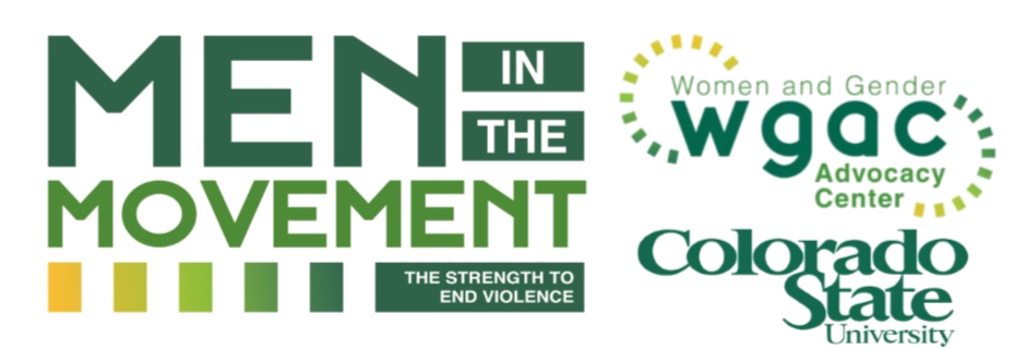 Men in the Movement - CSU