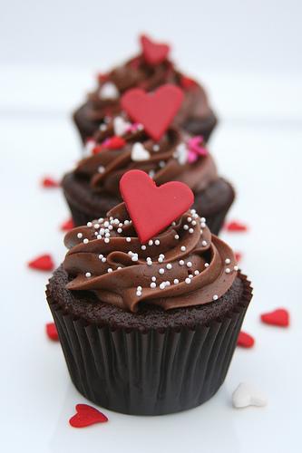 cupcake-san-faustino