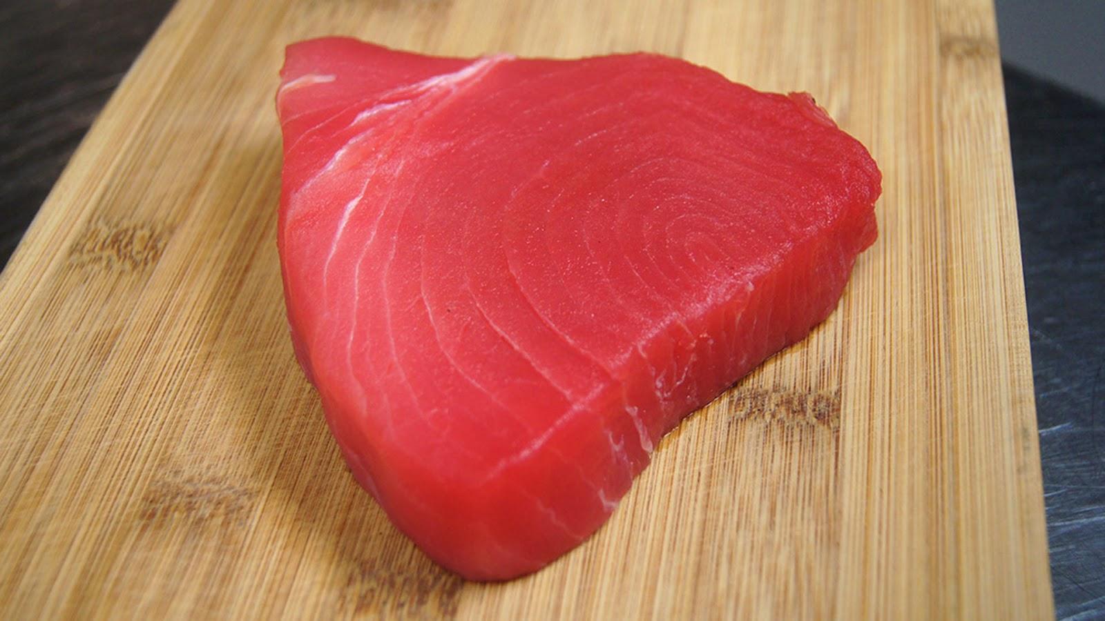 harga daging ikan sehat untuk mata