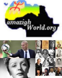http://www.amazighworld.org/