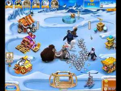 Farm Frenzy 3 Free Download Full Version For Pc Kickass To
