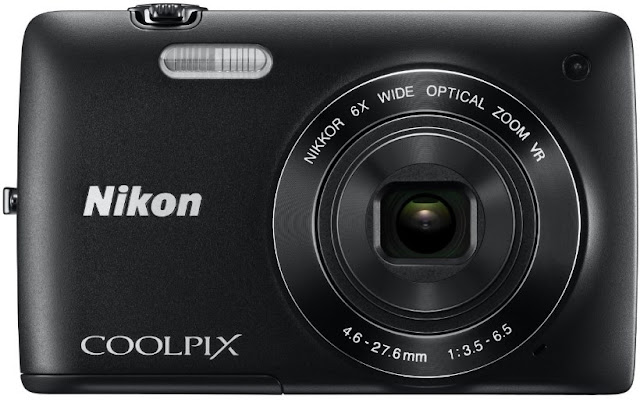 Nikon Coolpix S4300 16mp Digital Camera User Review 2016