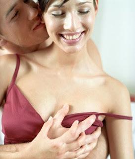 Sáng tạo cách chịch để tình dục như ý