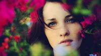 rostro+mujer+poemas+cortos+de+primavera