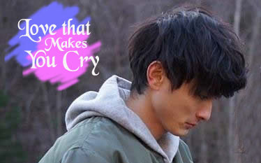 Sinopsis Drama Jepang Love That Makes You Cry