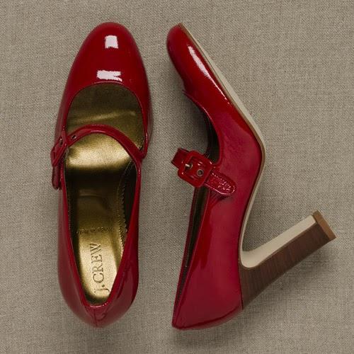 Top Ten Shoes Company
