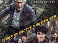 Download Film The Hunt (2016) Full Movie