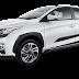 Toyota Yaris Targetkan Penjualan 1.400 Unit Sebulan