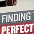 5 Produk & Barang Paling Laku Dijual Online