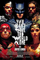 Justice League 2017 Movie Review Justice League 2017 Movie Review. The movie directed by Zack Snyder...