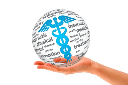 How to Increase Medical Billing Claims Reimbursements Volume