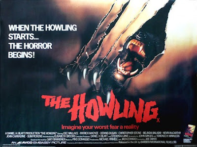 the howling 1